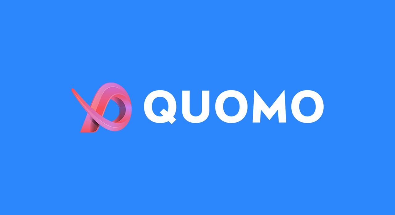 Quomo – Inspirational Widgets