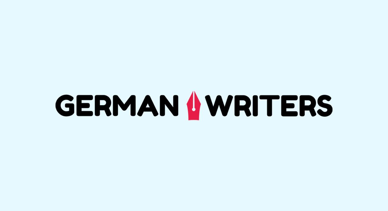 Germanwriters