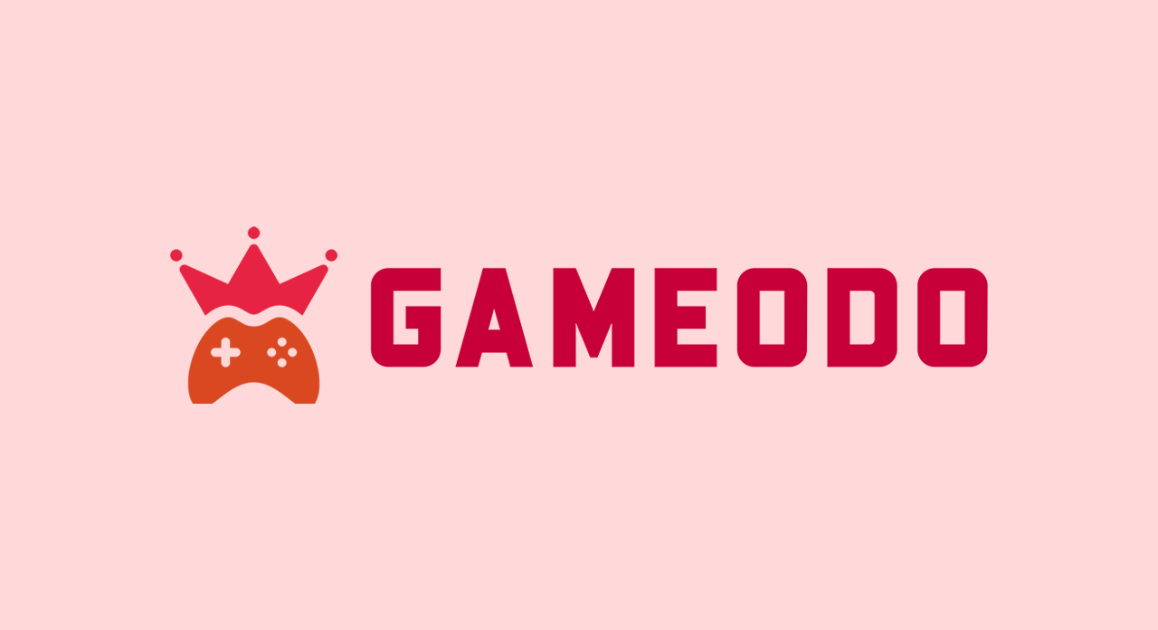 Gameodo