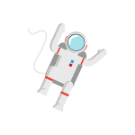 spaceman2